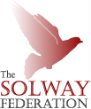 The Solway Federation